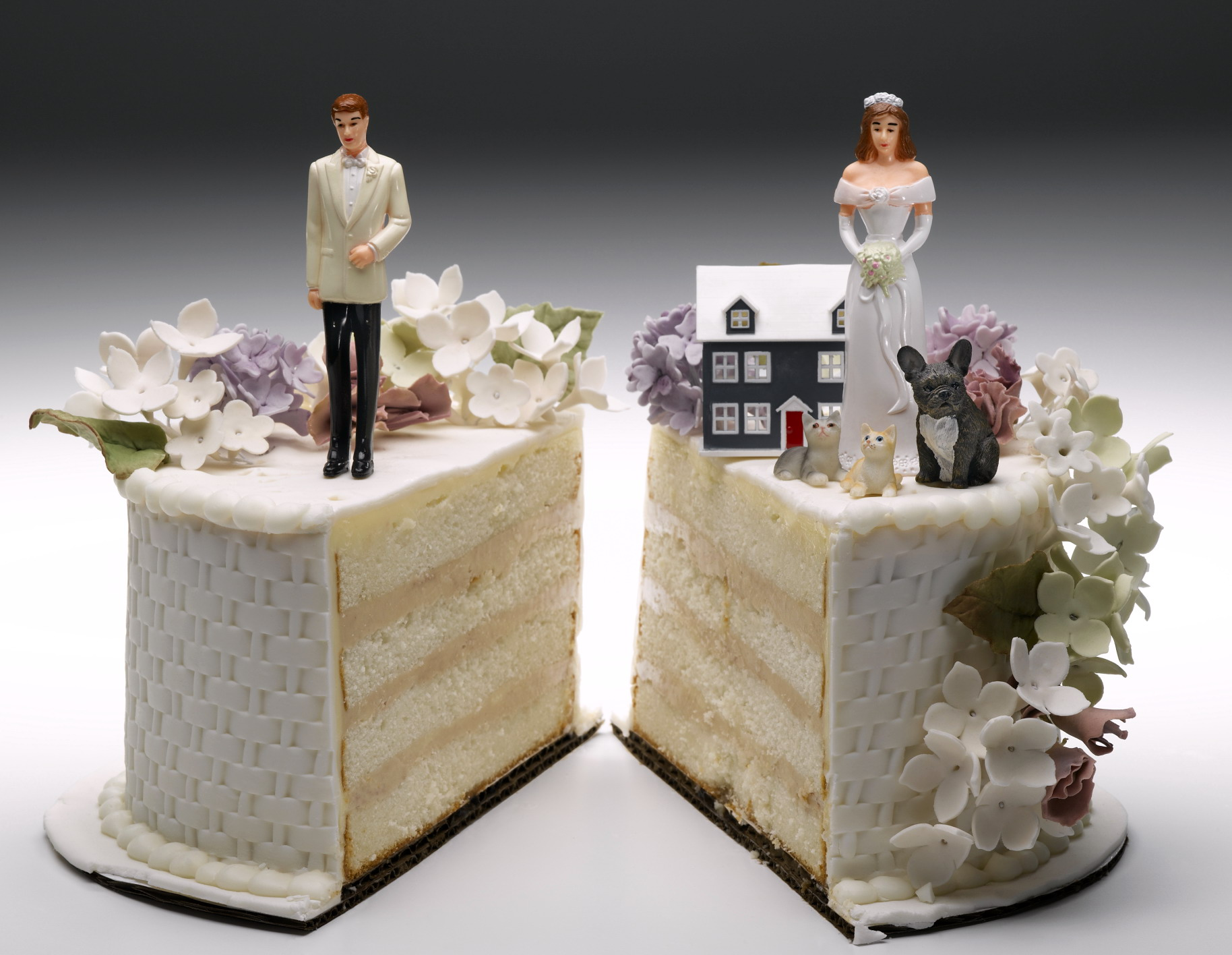 ASSEGNO DI DIVORZIO – LA REVISIONE DELL'ASSEGNO DIVORZILE DOPO L'INTERVENTO DELLE SEZIONI UNITE DELLA CORTE DI CASSAZIONE- APPLICAZIONI PRATICHE