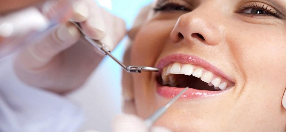 slider-3-odontoiatria.jpg