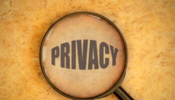 Reddito di cittadinanza e rispetto della privacy