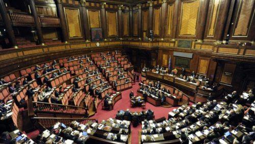 Il taglio dei parlamentari influisce direttamente sul nostro assetto costituzionale e sul ruolo del Presidente della Repubblica.